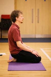 Paul-Beard-Yoga---Low-Res-Colour-10